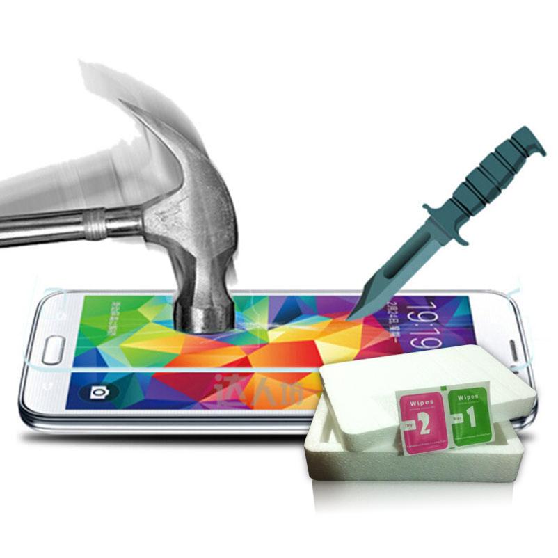 Защитное стекло для телефона на Aliexpress