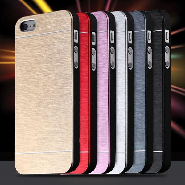 Минималистичный чехол для Iphone на Aliexpress