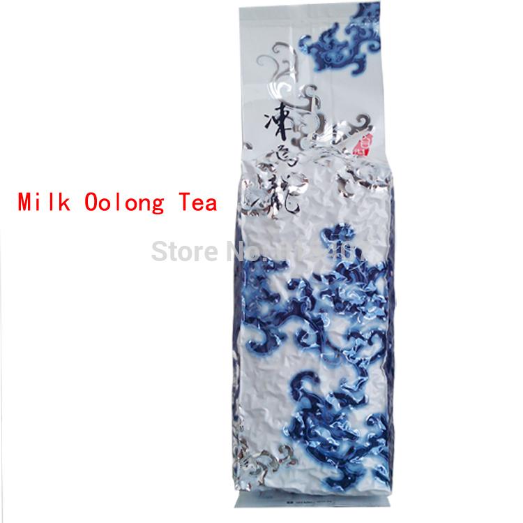 Тайваньский чай на Aliexpress