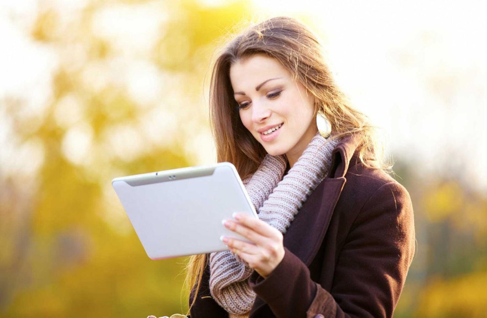 10 лучших планшетов с Алиэкспресс - Самые продаваемые планшеты