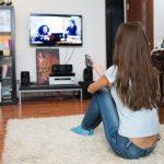10 лучших телевизоров с Алиэкспресс - Самые продаваемые телевизоры